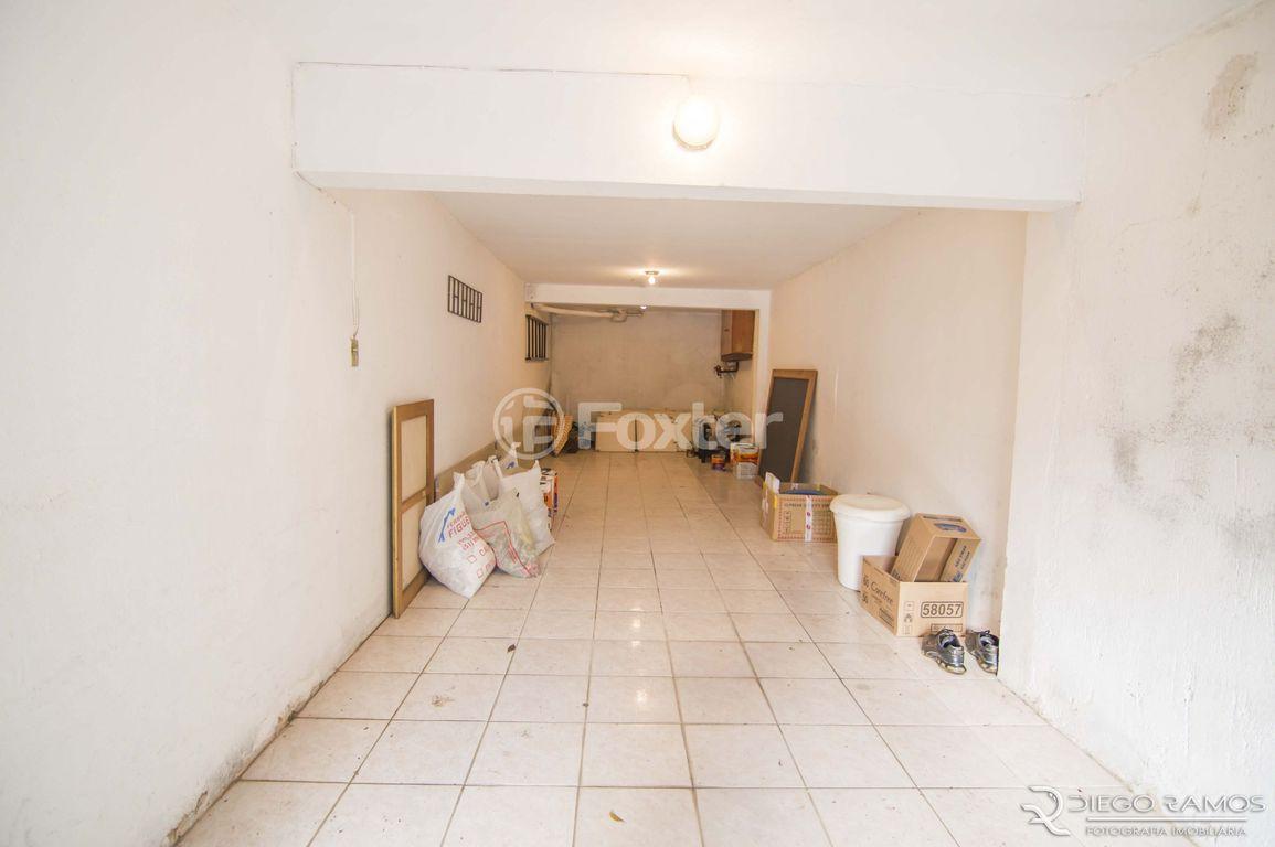 Foxter Imobiliária - Casa 3 Dorm, Boa Vista - Foto 16