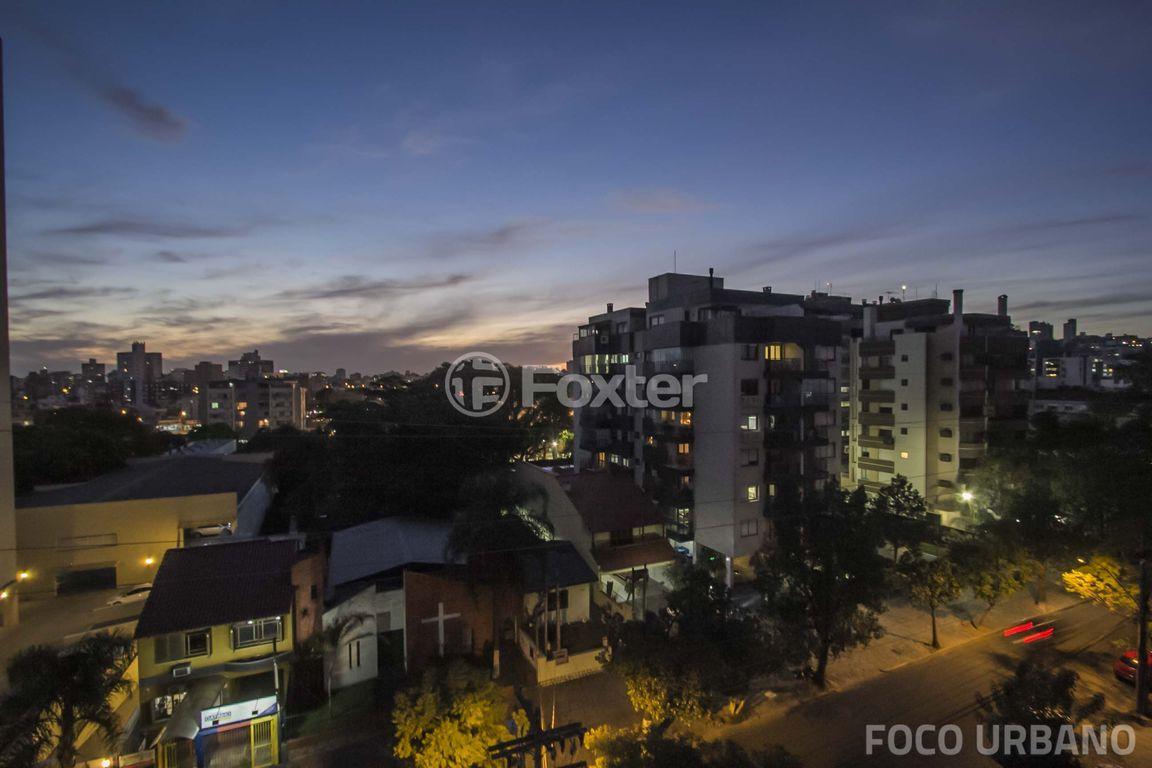 Apto 2 Dorm, Petrópolis, Porto Alegre (141441) - Foto 20