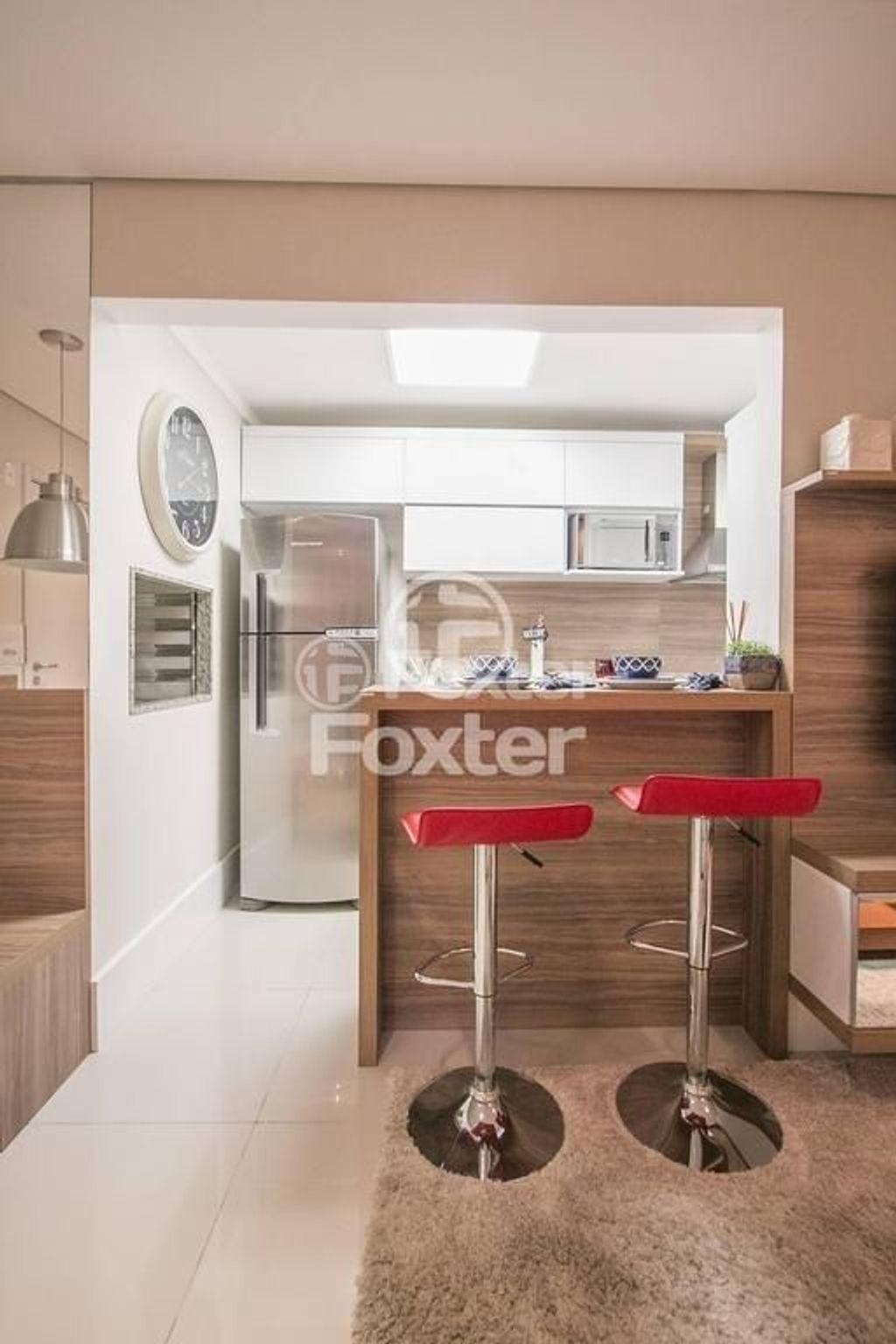 Foxter Imobiliária - Apto 2 Dorm, Vila Nova - Foto 14