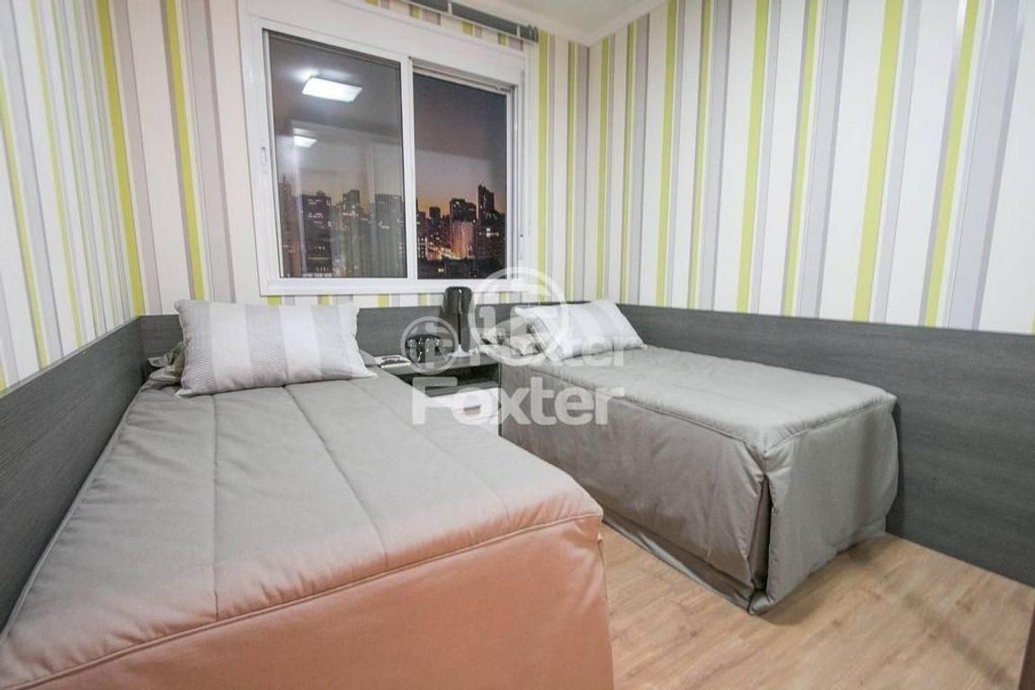 Foxter Imobiliária - Apto 2 Dorm, Vila Nova - Foto 18
