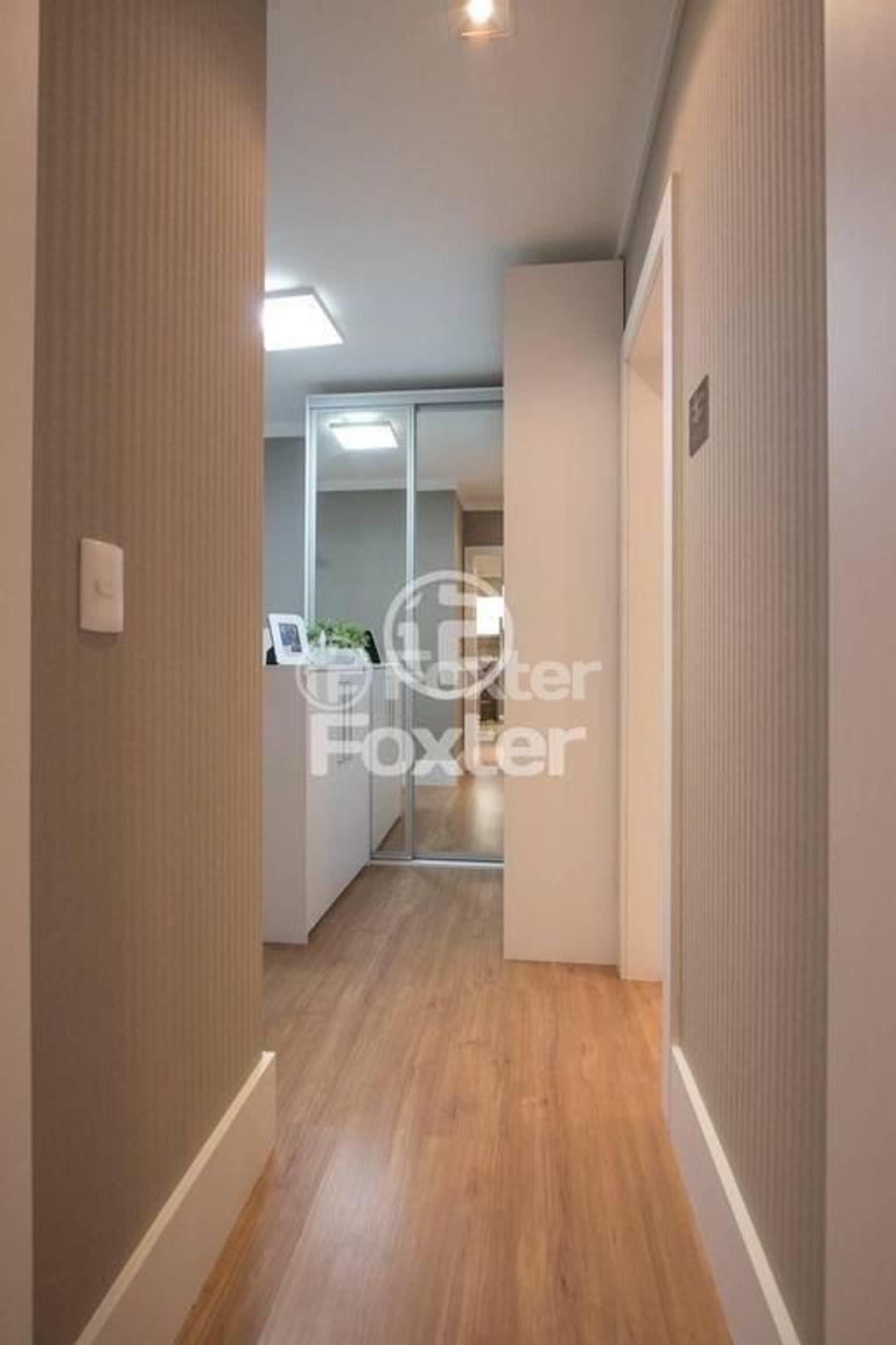 Foxter Imobiliária - Apto 2 Dorm, Vila Nova - Foto 19