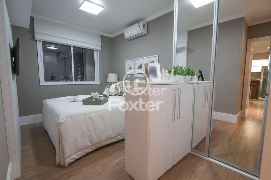 Foxter Imobiliária - Apto 2 Dorm, Vila Nova - Foto 20