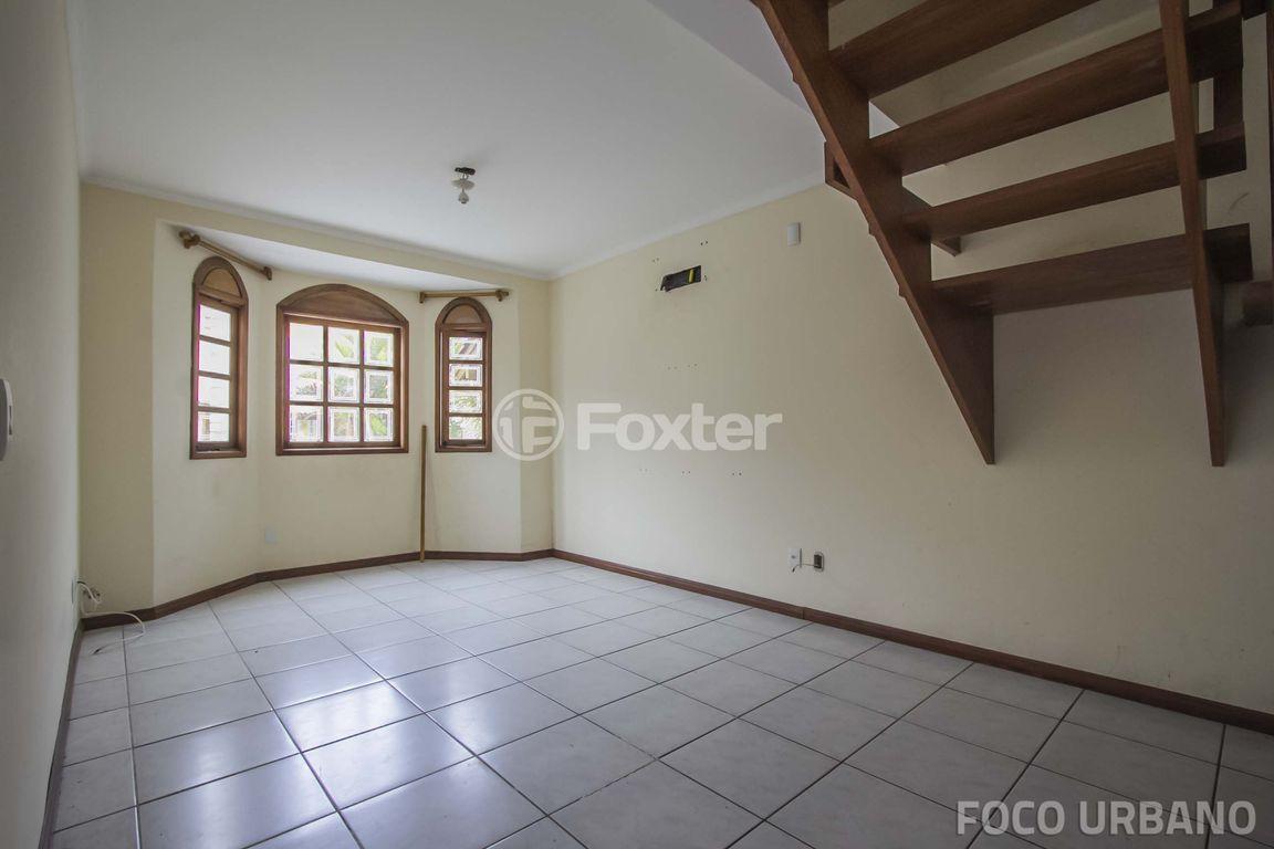 Casa 3 Dorm, Guarujá, Porto Alegre (141483) - Foto 13