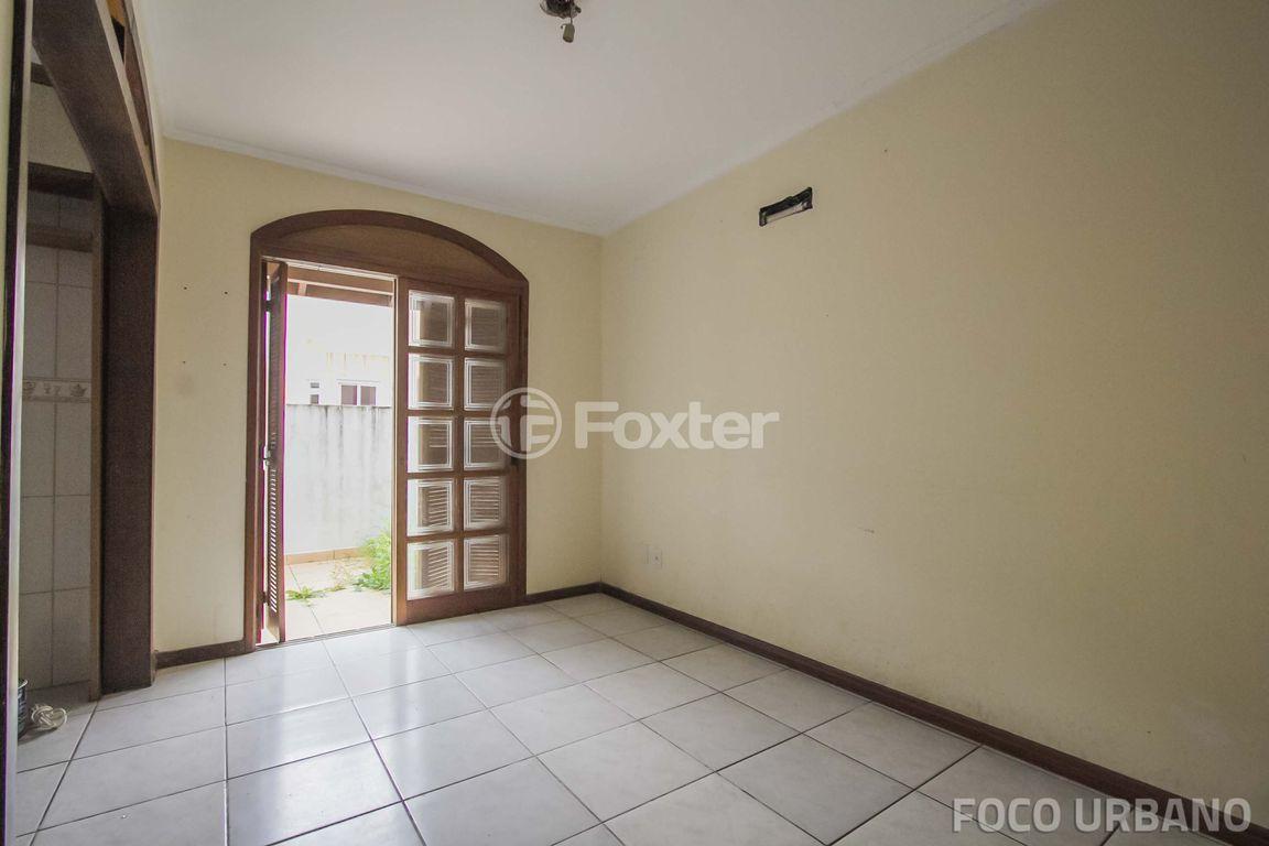 Casa 3 Dorm, Guarujá, Porto Alegre (141483) - Foto 15