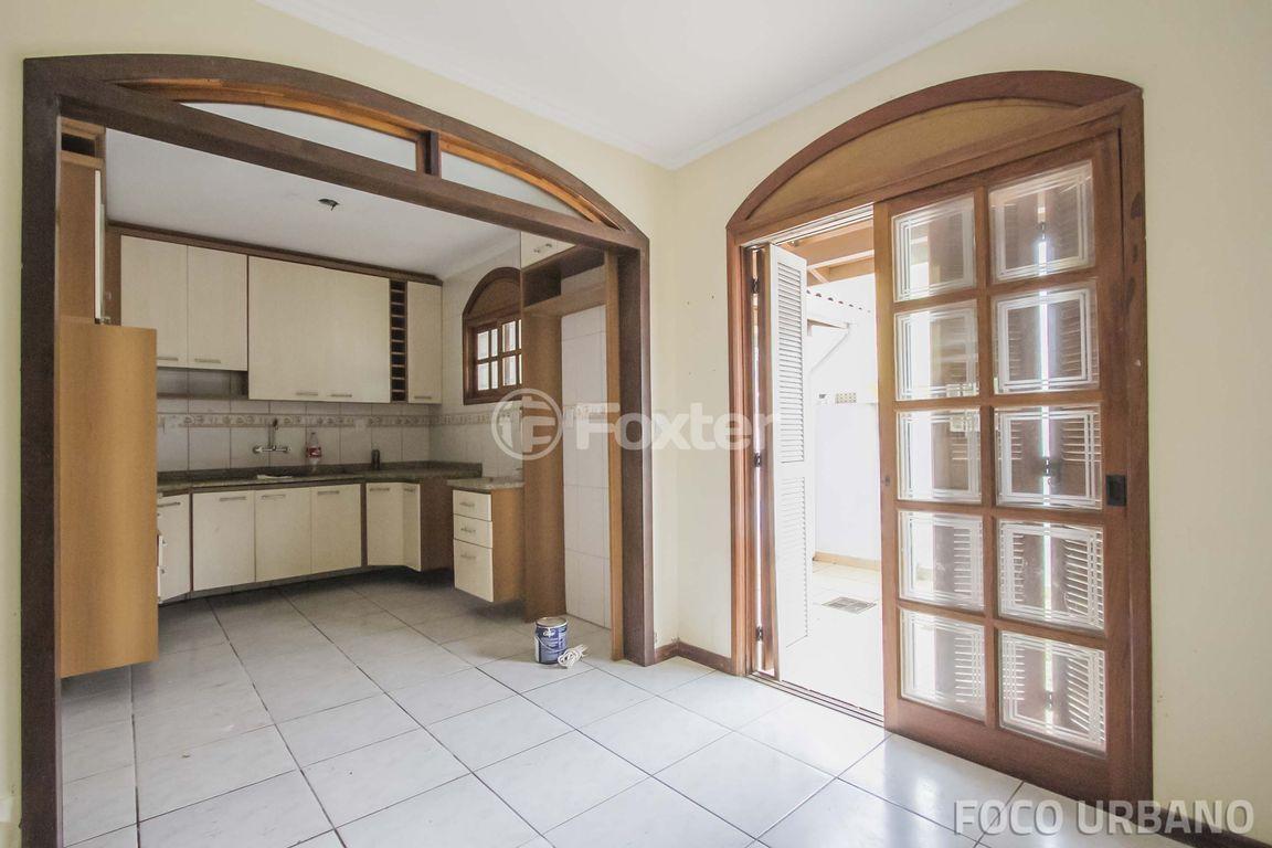 Casa 3 Dorm, Guarujá, Porto Alegre (141483) - Foto 16