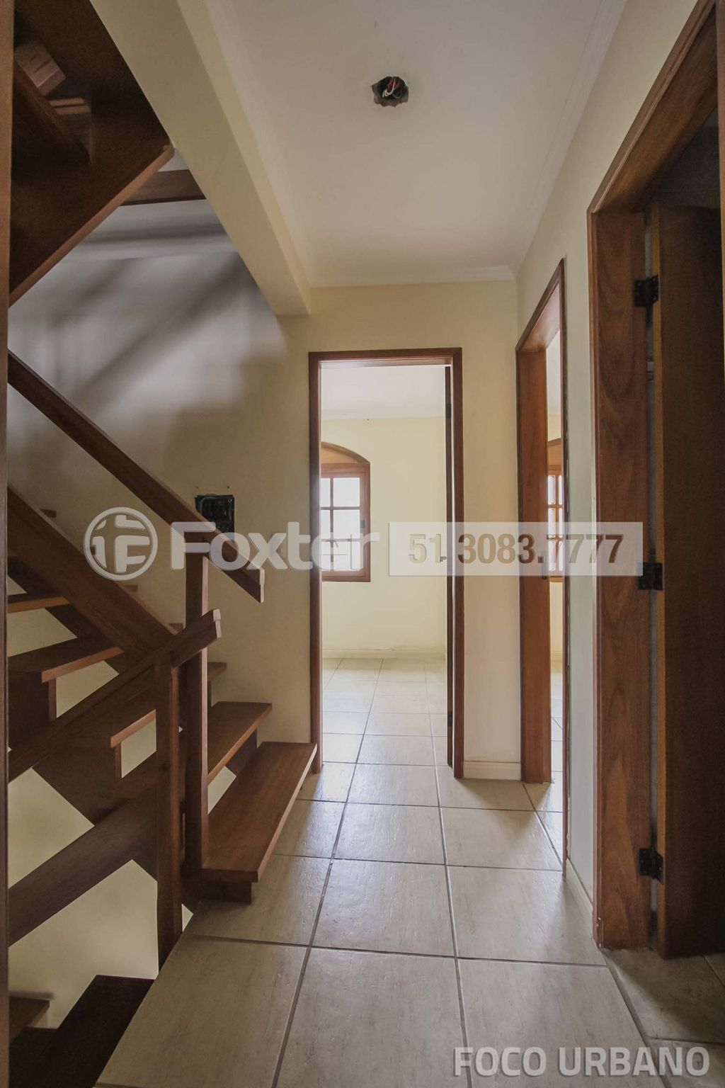 Casa 3 Dorm, Guarujá, Porto Alegre (141483) - Foto 20