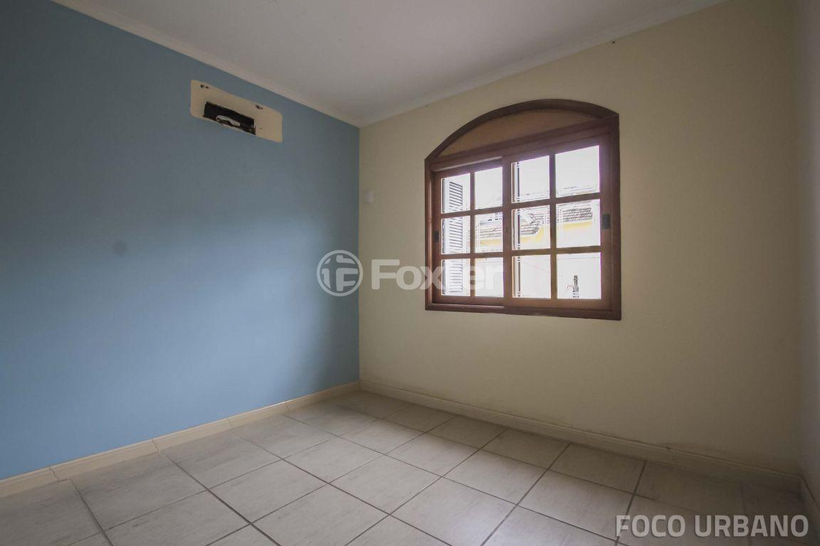Casa 3 Dorm, Guarujá, Porto Alegre (141483) - Foto 23