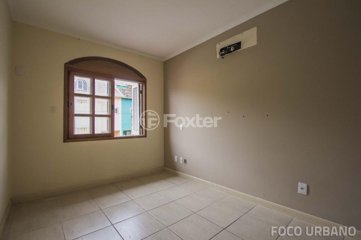 Casa 3 Dorm, Guarujá, Porto Alegre (141483) - Foto 26
