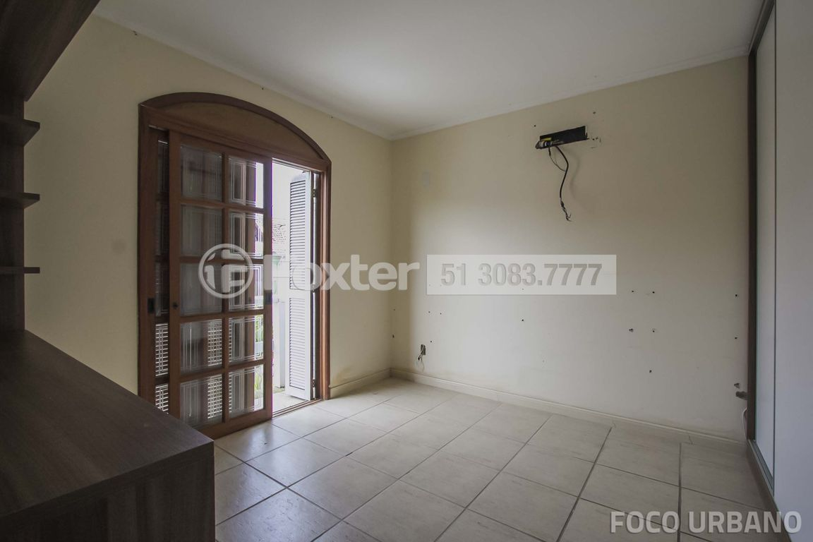 Casa 3 Dorm, Guarujá, Porto Alegre (141483) - Foto 28