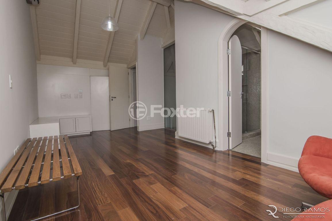 Casa 3 Dorm, Boa Vista, Porto Alegre (141525) - Foto 47
