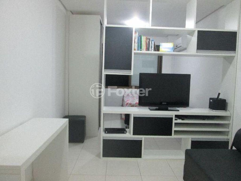 Foxter Imobiliária - Apto 1 Dorm, Centro Histórico - Foto 6