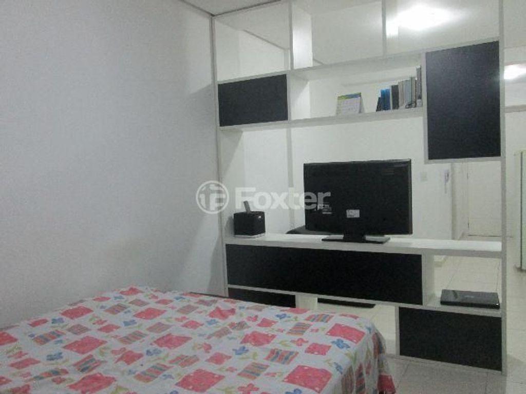 Foxter Imobiliária - Apto 1 Dorm, Centro Histórico - Foto 3