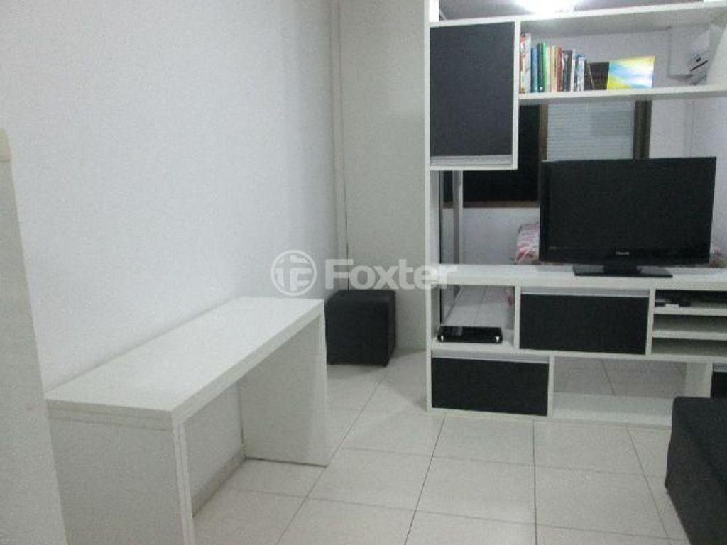 Foxter Imobiliária - Apto 1 Dorm, Centro Histórico - Foto 2