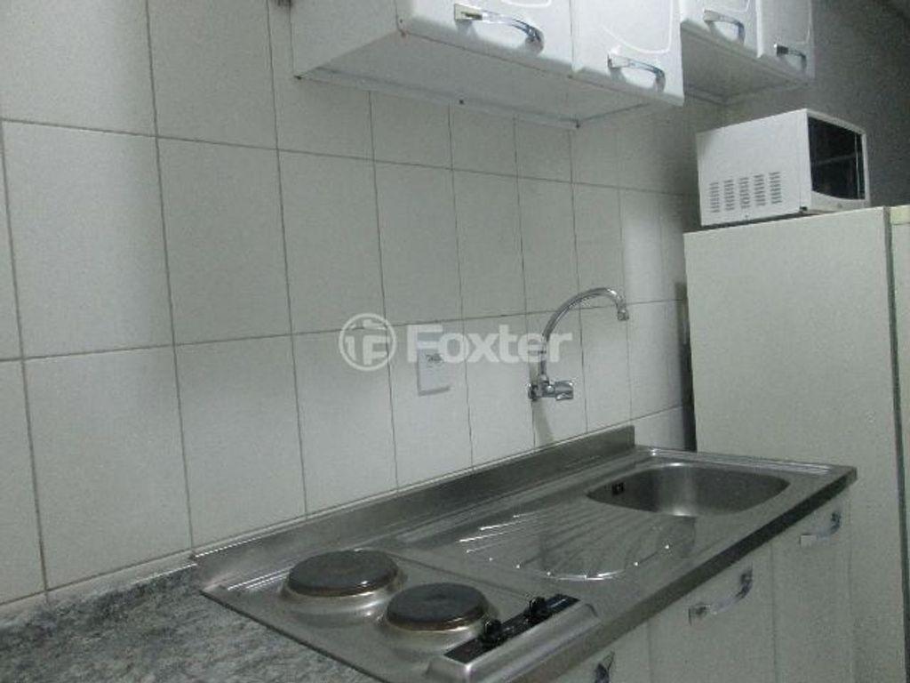 Foxter Imobiliária - Apto 1 Dorm, Centro Histórico - Foto 8