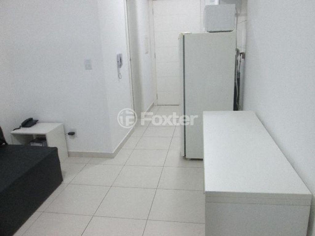 Foxter Imobiliária - Apto 1 Dorm, Centro Histórico - Foto 5