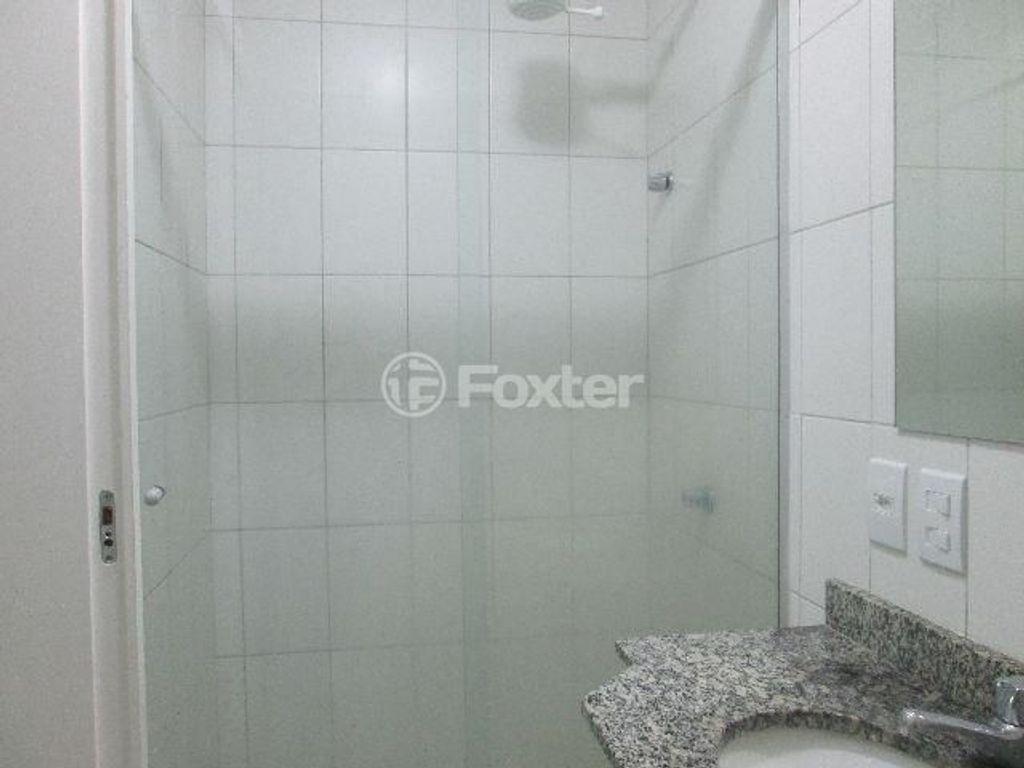 Foxter Imobiliária - Apto 1 Dorm, Centro Histórico - Foto 9