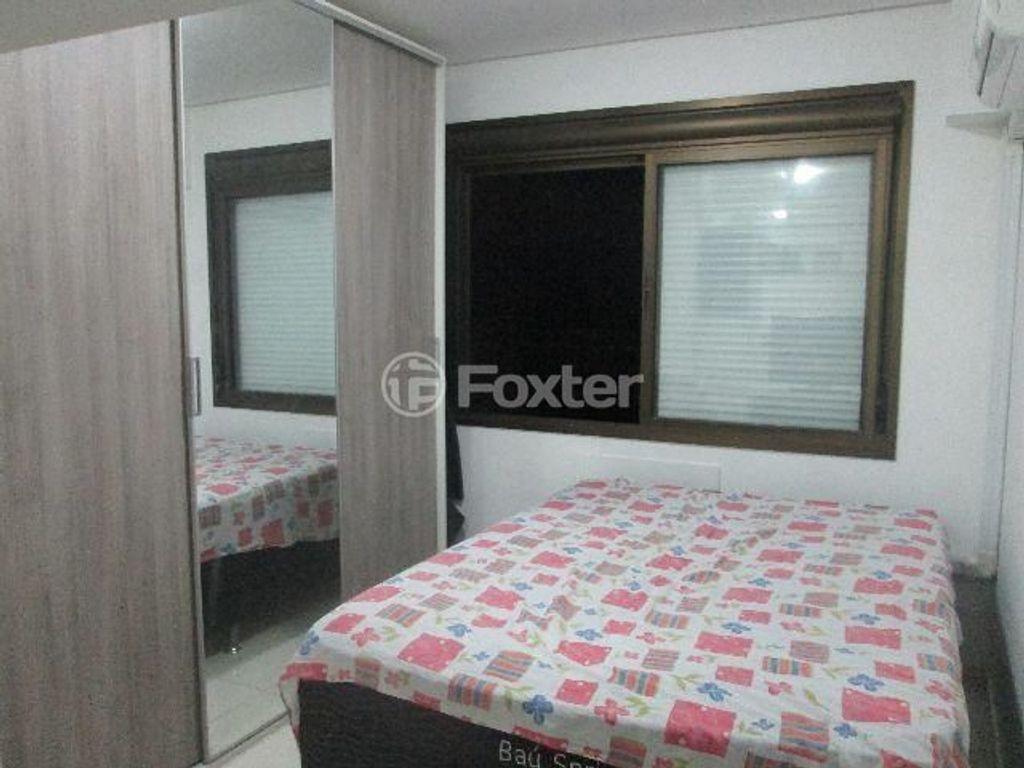 Foxter Imobiliária - Apto 1 Dorm, Centro Histórico - Foto 10