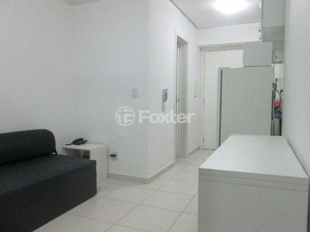 Foxter Imobiliária - Apto 1 Dorm, Centro Histórico - Foto 11
