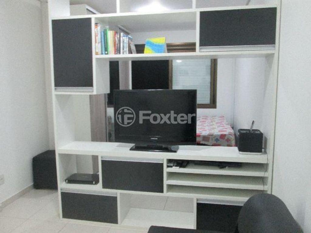 Foxter Imobiliária - Apto 1 Dorm, Centro Histórico - Foto 14