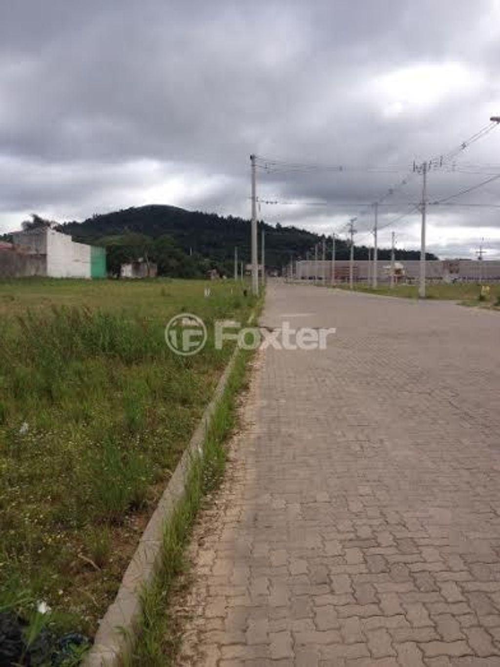 Foxter Imobiliária - Terreno, Hípica, Porto Alegre - Foto 3