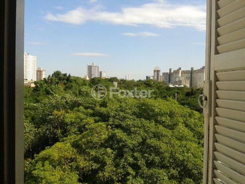 Apto 2 Dorm, Partenon, Porto Alegre (141566)