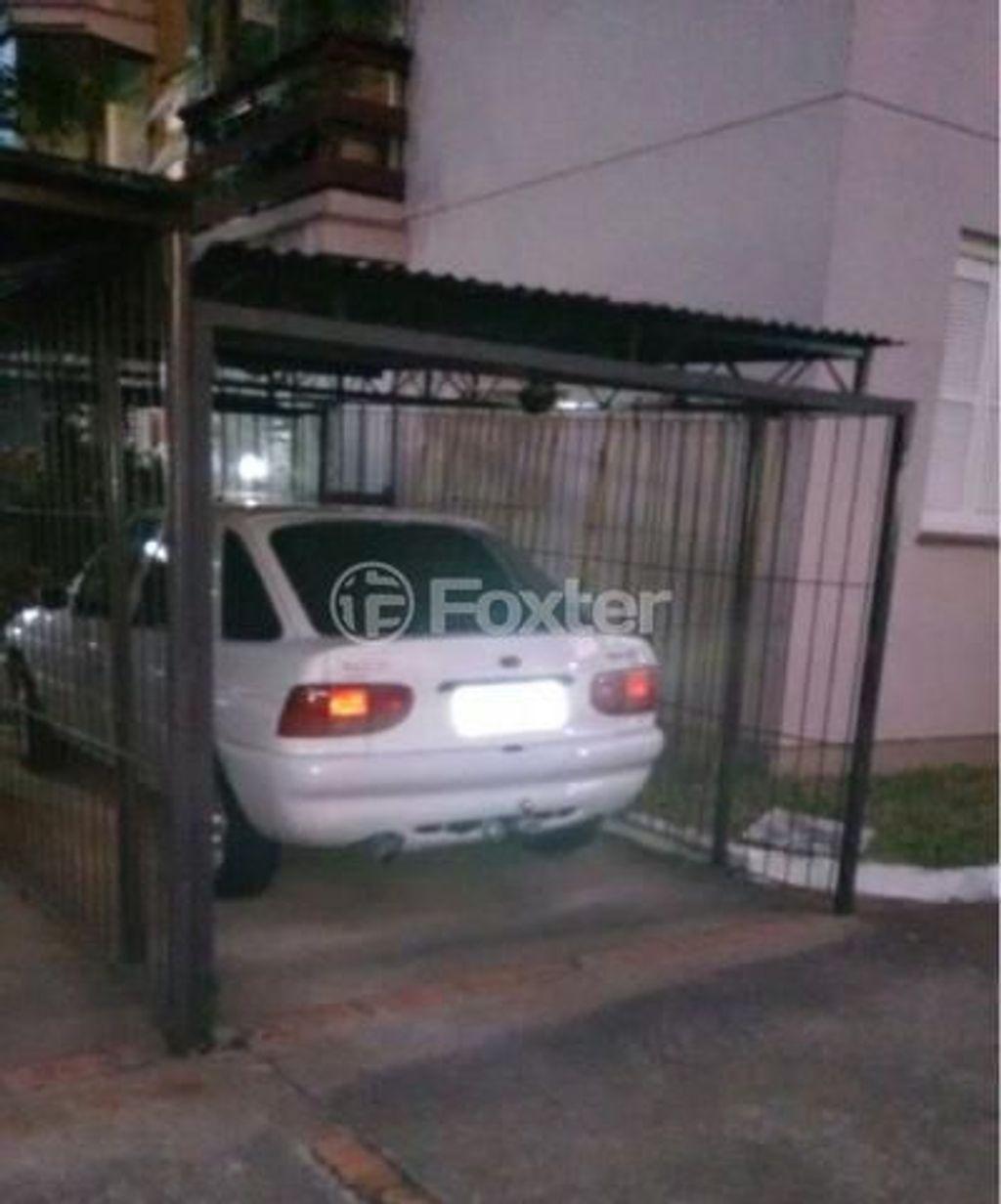 Apto 2 Dorm, Partenon, Porto Alegre (141566) - Foto 9