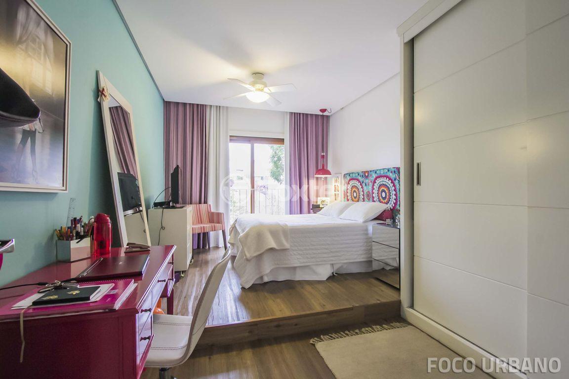 Apto 4 Dorm, Bela Vista, Porto Alegre (141572) - Foto 10