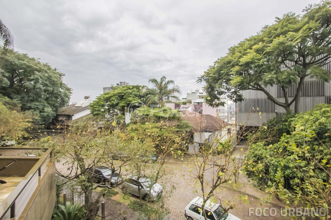 Apto 4 Dorm, Bela Vista, Porto Alegre (141572) - Foto 11