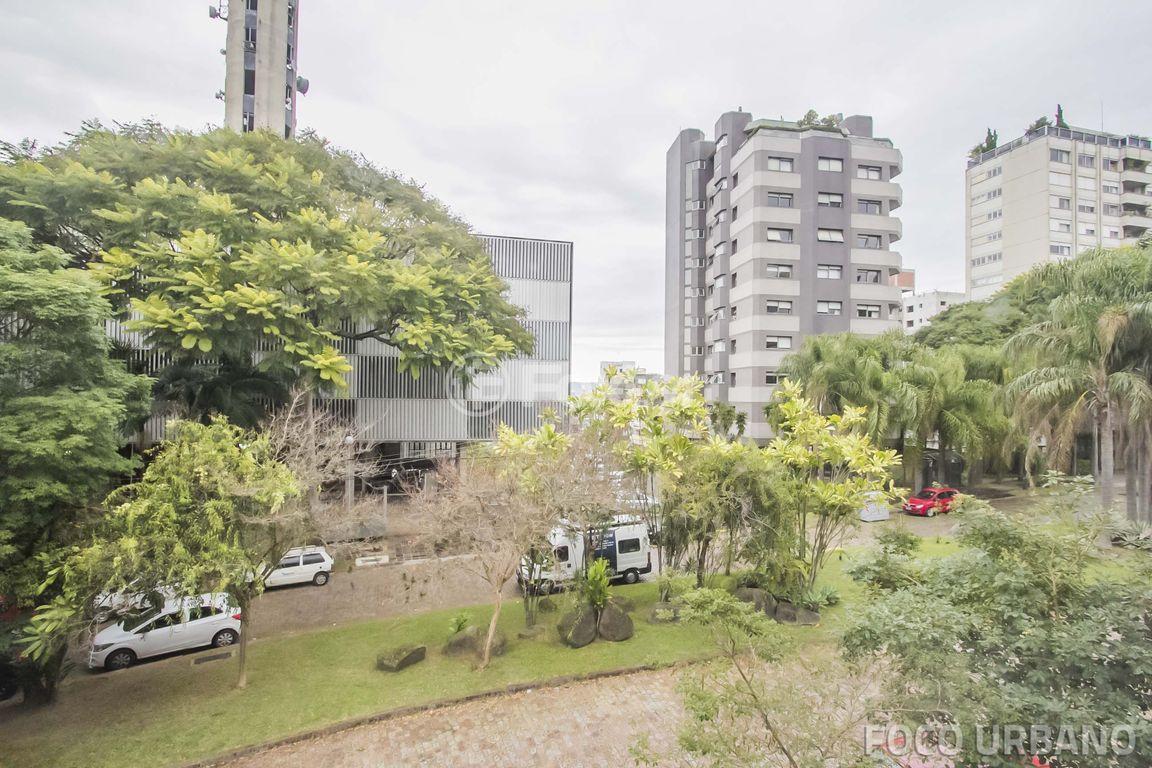 Apto 4 Dorm, Bela Vista, Porto Alegre (141572) - Foto 16