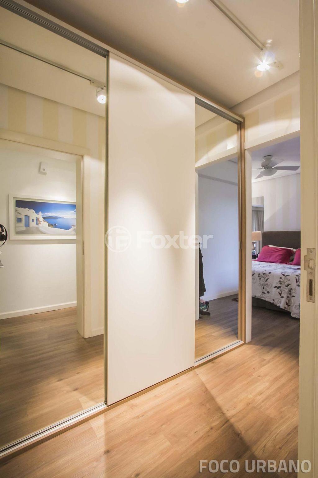 Apto 4 Dorm, Bela Vista, Porto Alegre (141572) - Foto 18