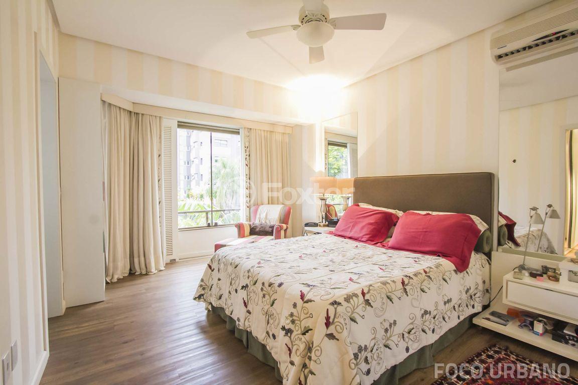 Apto 4 Dorm, Bela Vista, Porto Alegre (141572) - Foto 19