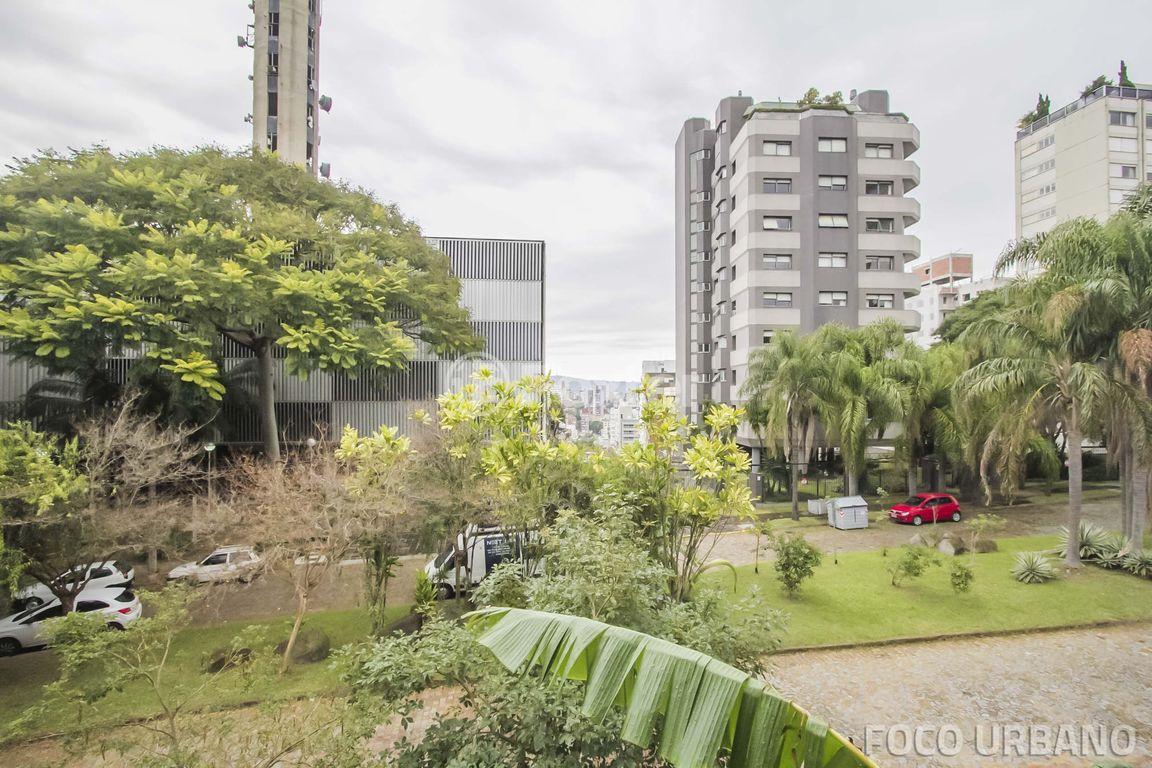 Apto 4 Dorm, Bela Vista, Porto Alegre (141572) - Foto 20