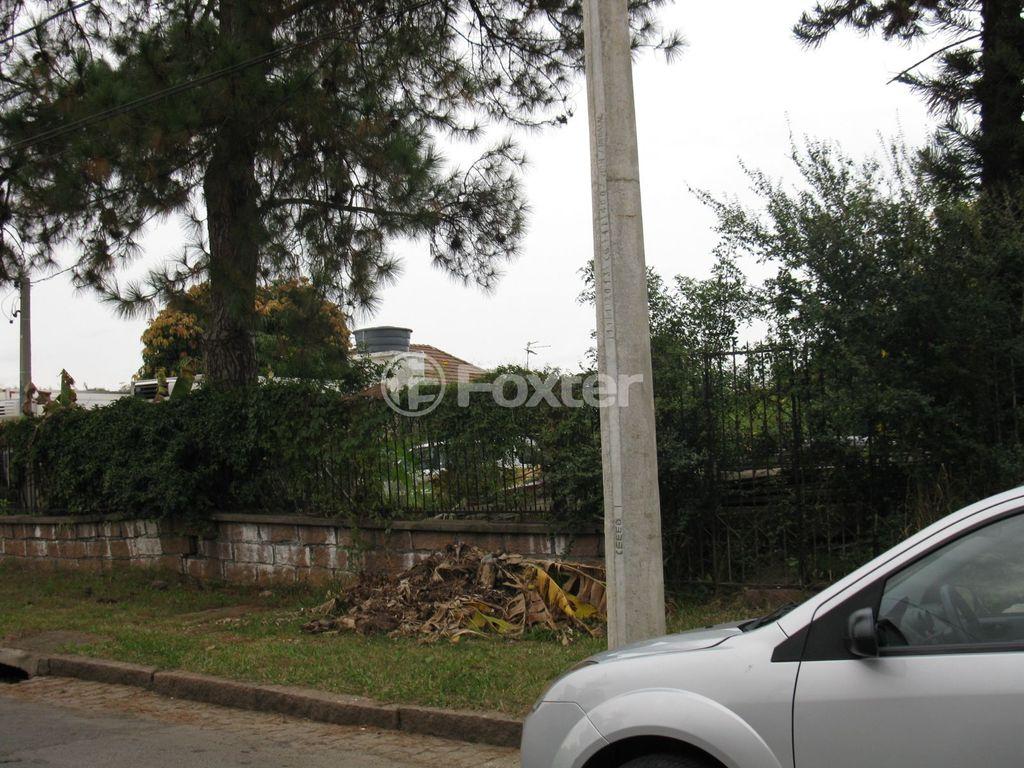 Terreno, Anchieta, Porto Alegre (141598) - Foto 2