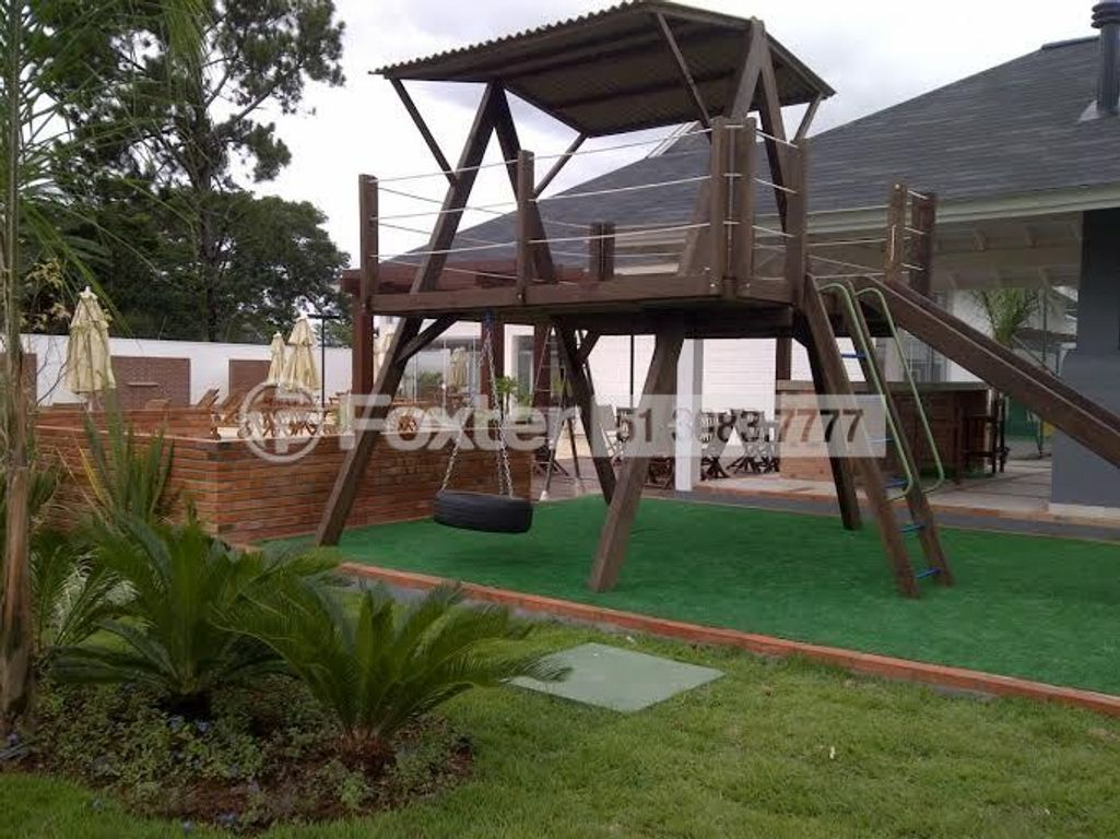 Casa 3 Dorm, Agronomia, Porto Alegre (141653) - Foto 14