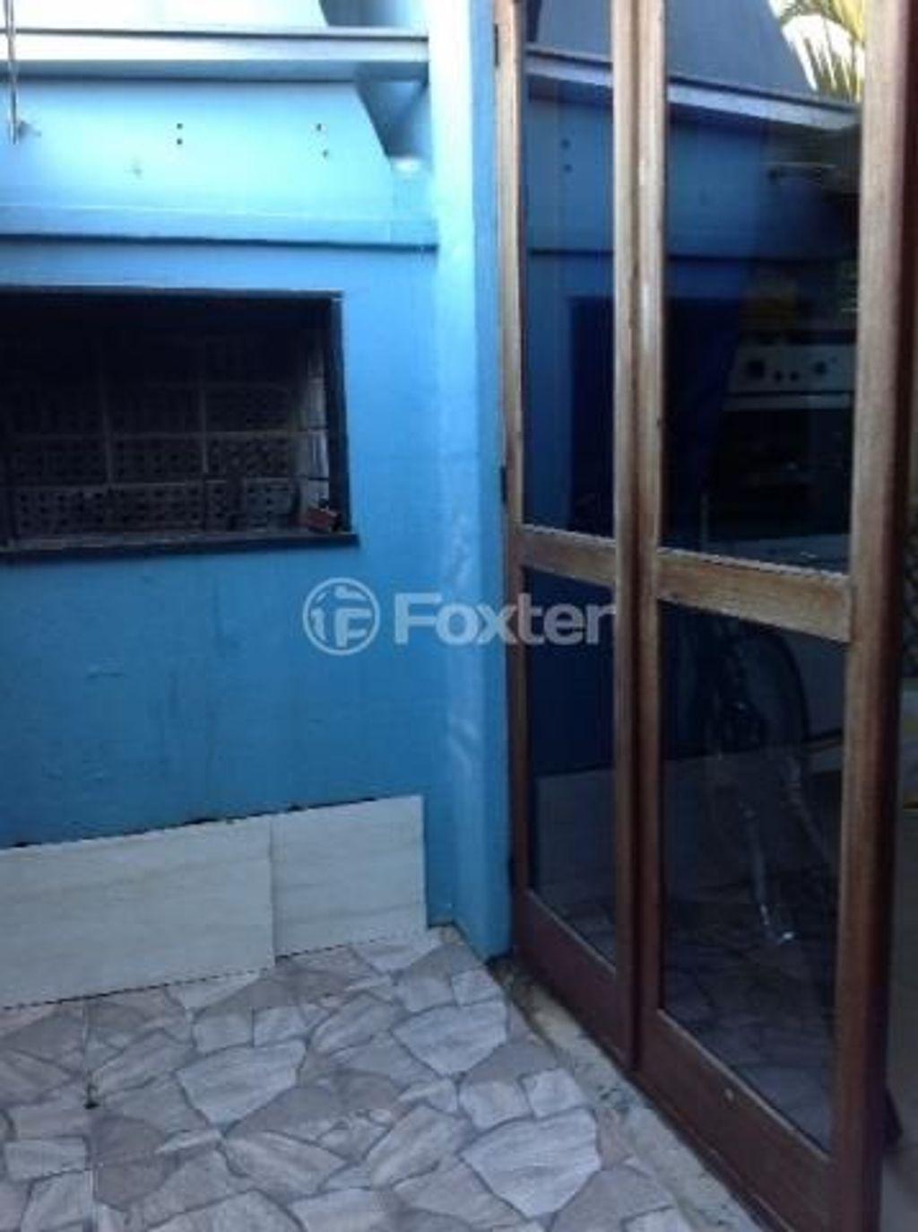 Casa 2 Dorm, Humaitá, Porto Alegre (141678) - Foto 20