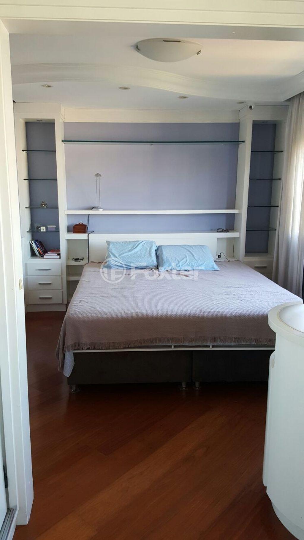 Apto 3 Dorm, Praia de Belas, Porto Alegre (141680) - Foto 15