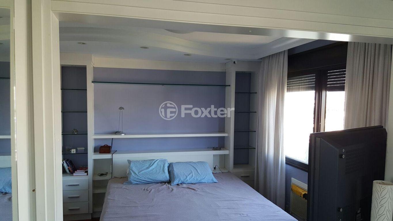 Apto 3 Dorm, Praia de Belas, Porto Alegre (141680) - Foto 13