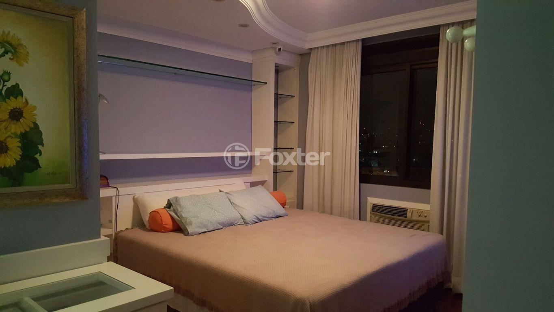 Apto 3 Dorm, Praia de Belas, Porto Alegre (141680) - Foto 29