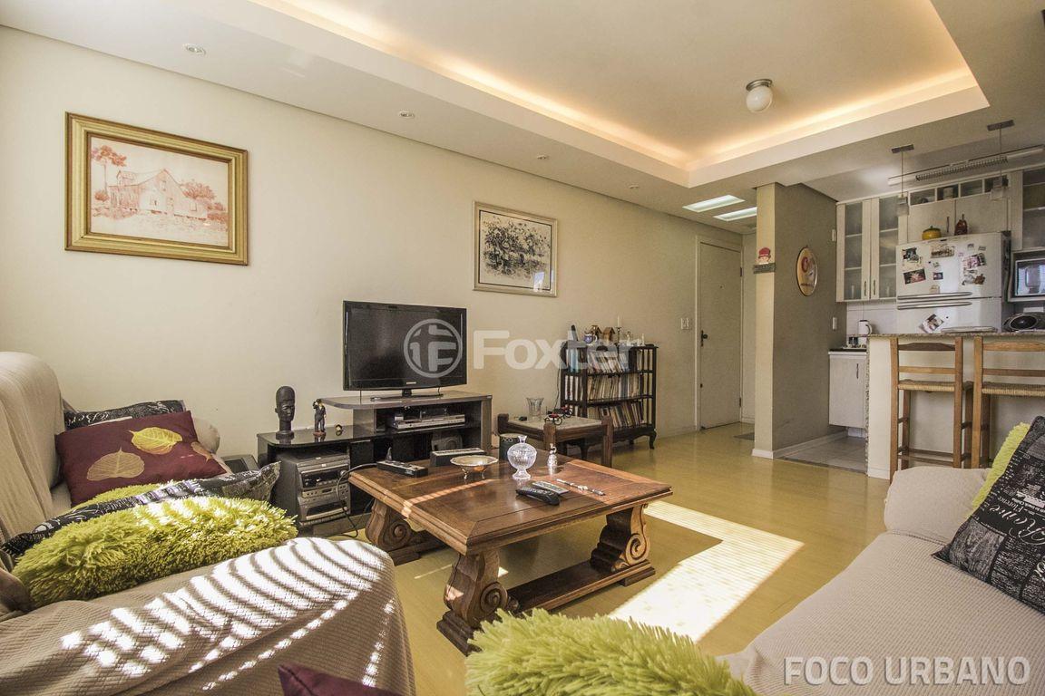 Foxter Imobiliária - Apto 3 Dorm, Passo da Areia - Foto 8