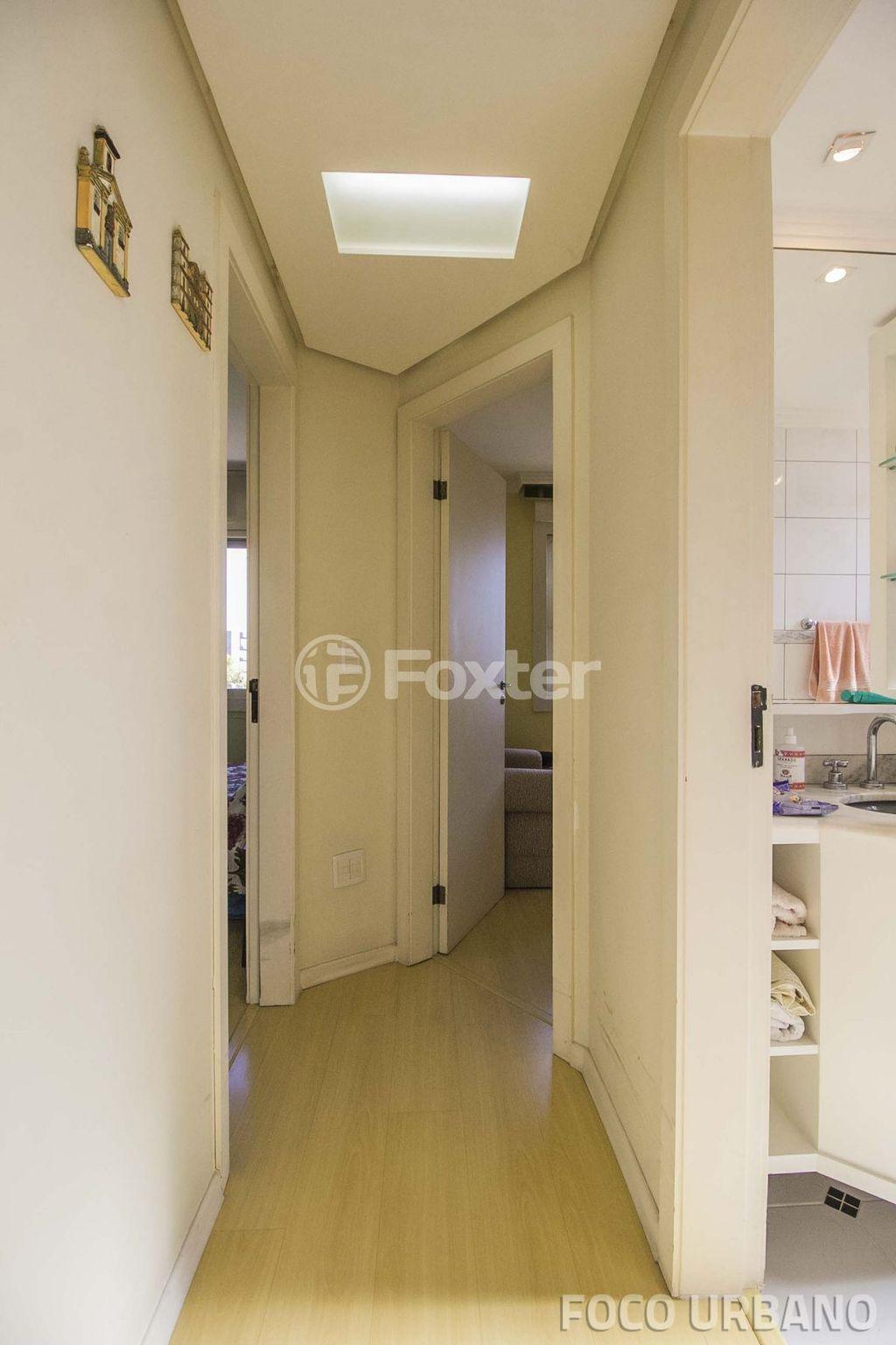 Foxter Imobiliária - Apto 3 Dorm, Passo da Areia - Foto 10