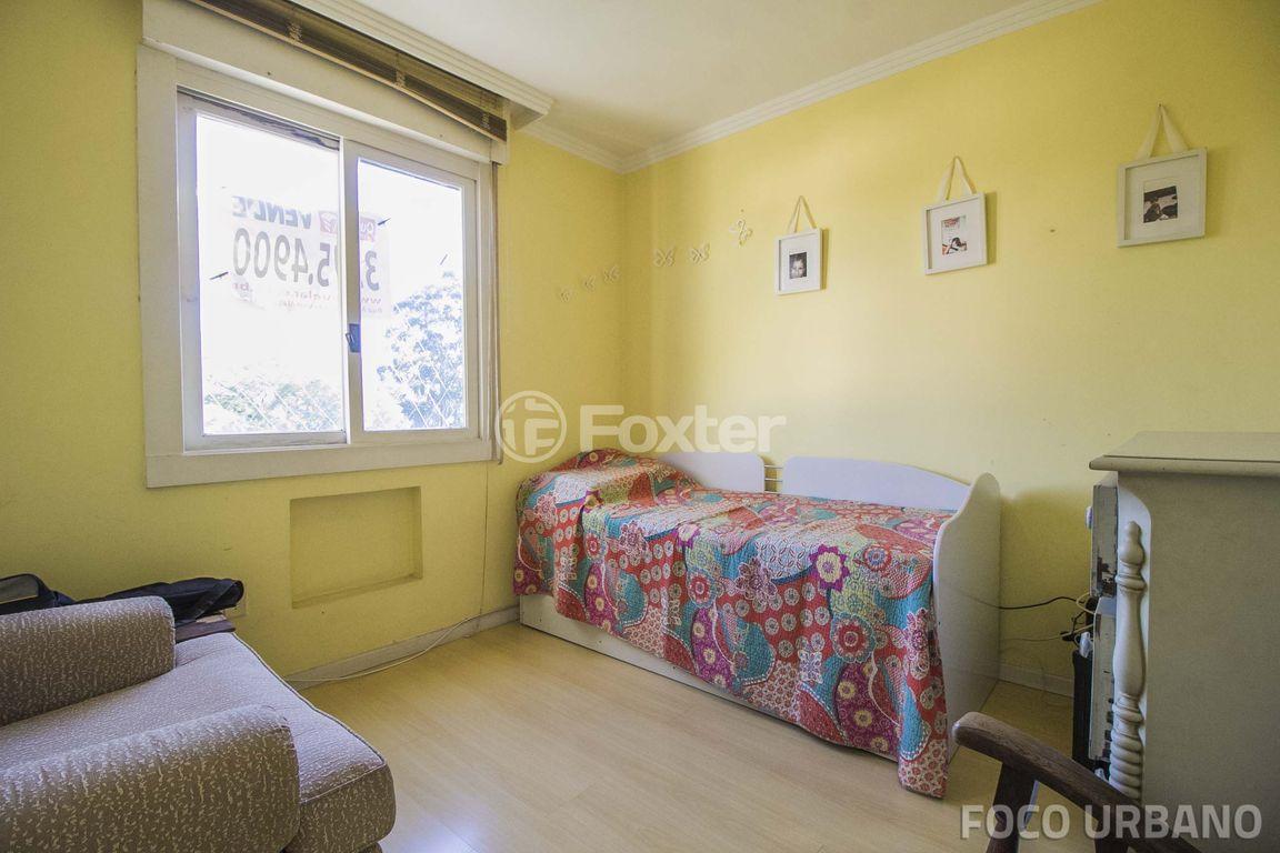 Foxter Imobiliária - Apto 3 Dorm, Passo da Areia - Foto 11