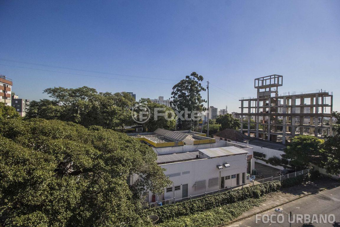 Foxter Imobiliária - Apto 3 Dorm, Passo da Areia - Foto 22