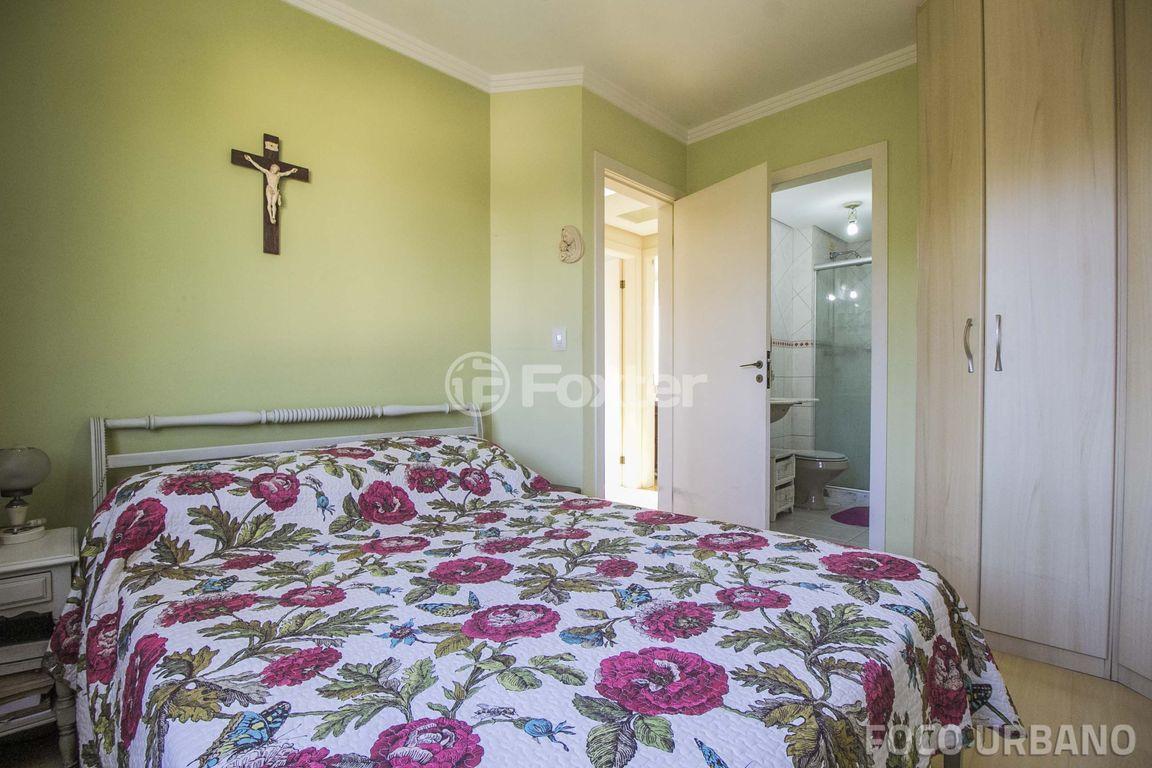 Foxter Imobiliária - Apto 3 Dorm, Passo da Areia - Foto 14