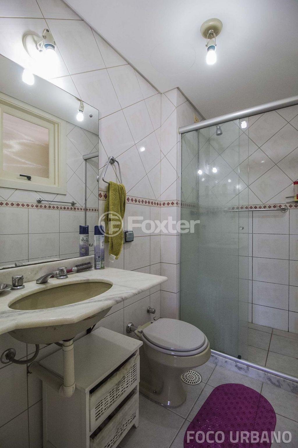 Foxter Imobiliária - Apto 3 Dorm, Passo da Areia - Foto 15