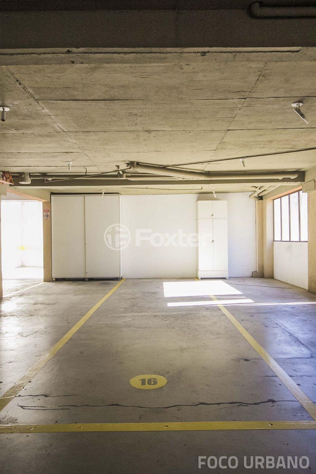 Foxter Imobiliária - Apto 3 Dorm, Passo da Areia - Foto 29