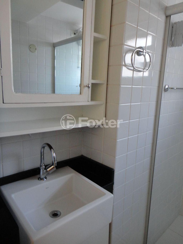 Flat 1 Dorm, Centro Histórico, Porto Alegre (141695) - Foto 17