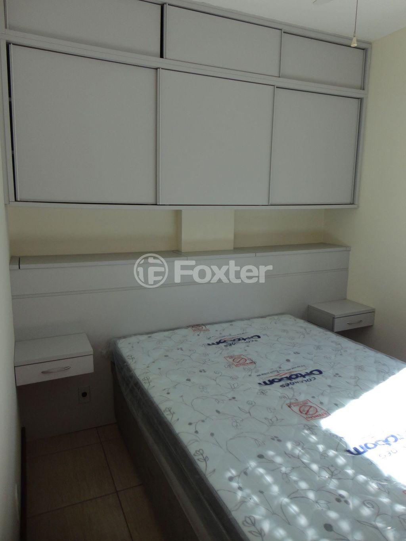 Flat 1 Dorm, Centro Histórico, Porto Alegre (141695) - Foto 14
