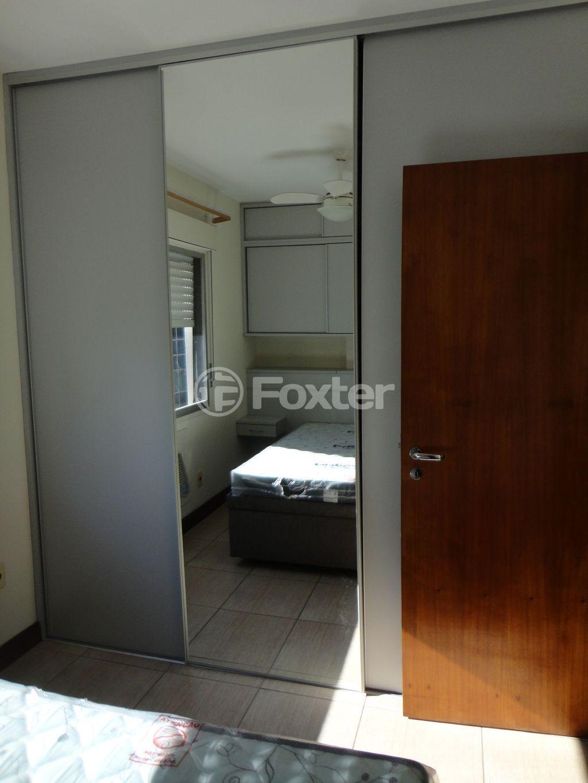 Flat 1 Dorm, Centro Histórico, Porto Alegre (141695) - Foto 13
