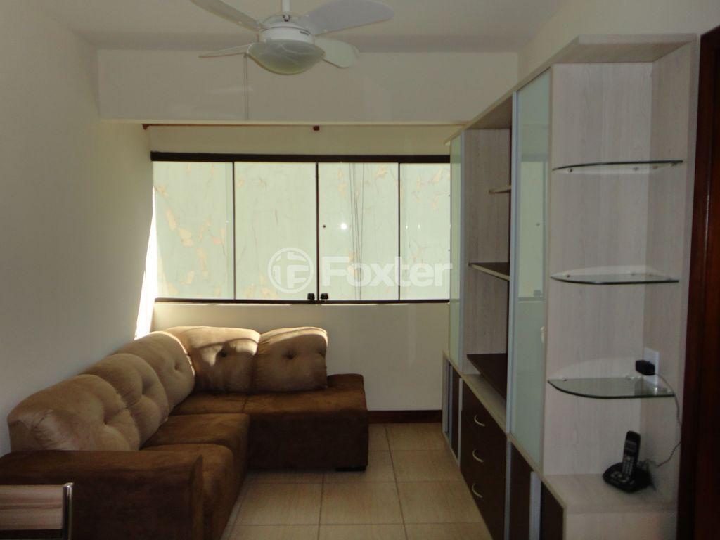 Flat 1 Dorm, Centro Histórico, Porto Alegre (141695) - Foto 10