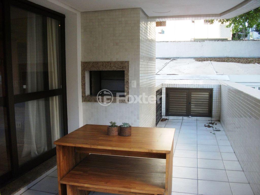 Foxter Imobiliária - Flat 1 Dorm, Independência - Foto 19